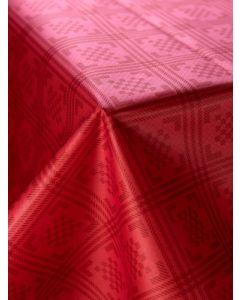 Tork Wipeable Slipcover - Red - 90x90cm