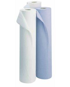 Hygiene Rolls 25cm BLUE