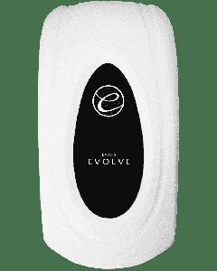 Evans Evolve Foam Soap Dispenser - Bulk Fill