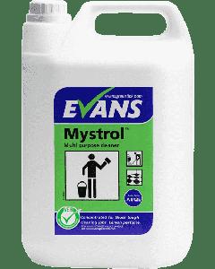 Evans Mystrol 5ltrs