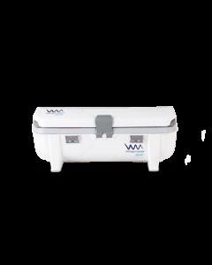 63M90 Wrapmaster Dispenser WM3000