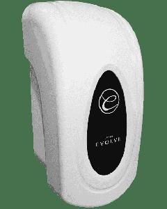 Evans Evolve Liquid Soap Dispenser - Bulk Fill