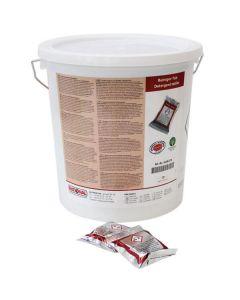 Rational Tablets - Detergent (56.00.210)